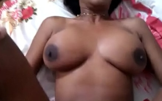 sexy bhabhi homemade sex